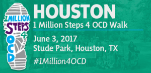 Houston Header Green