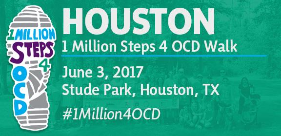 Houston Header Green