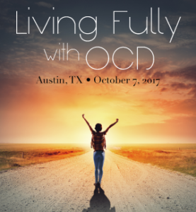 OCD-TEXAS-LIVING-FULLY